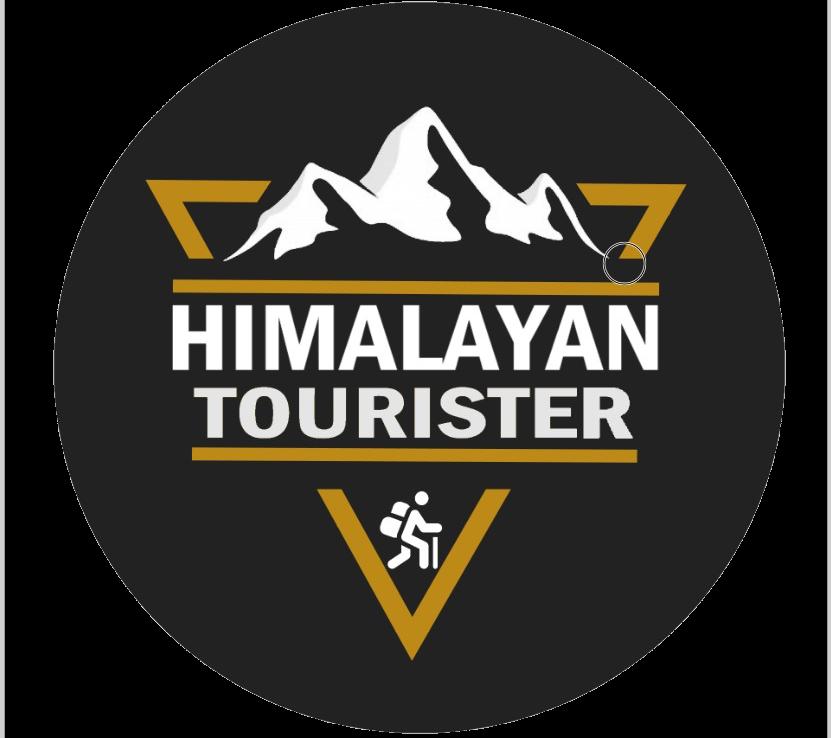 Himalayan Tourister
