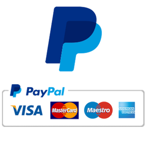 ht paypal